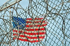 prison-and-flag