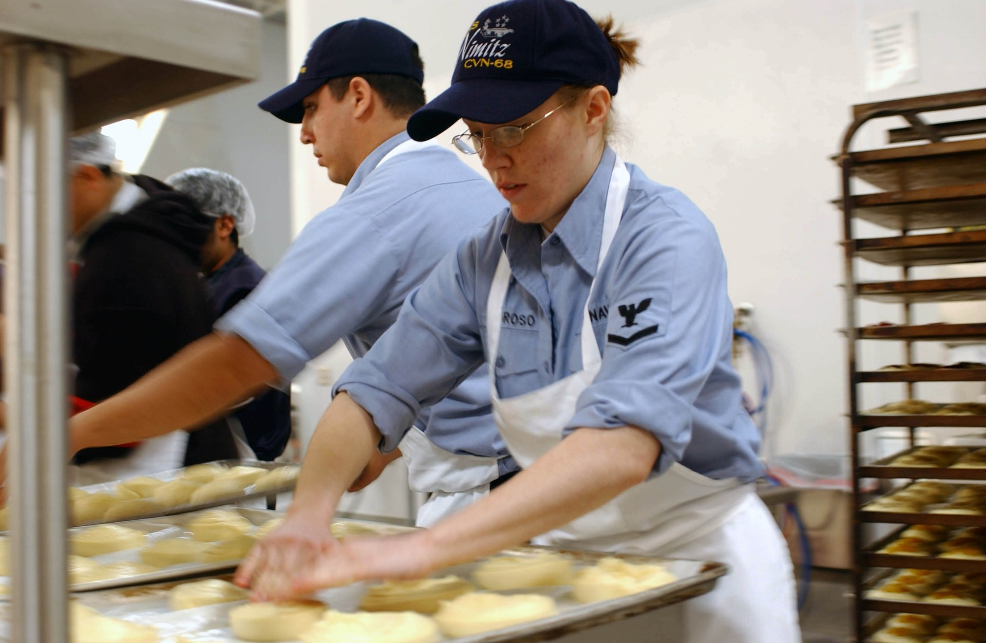 bakers-865447_1920