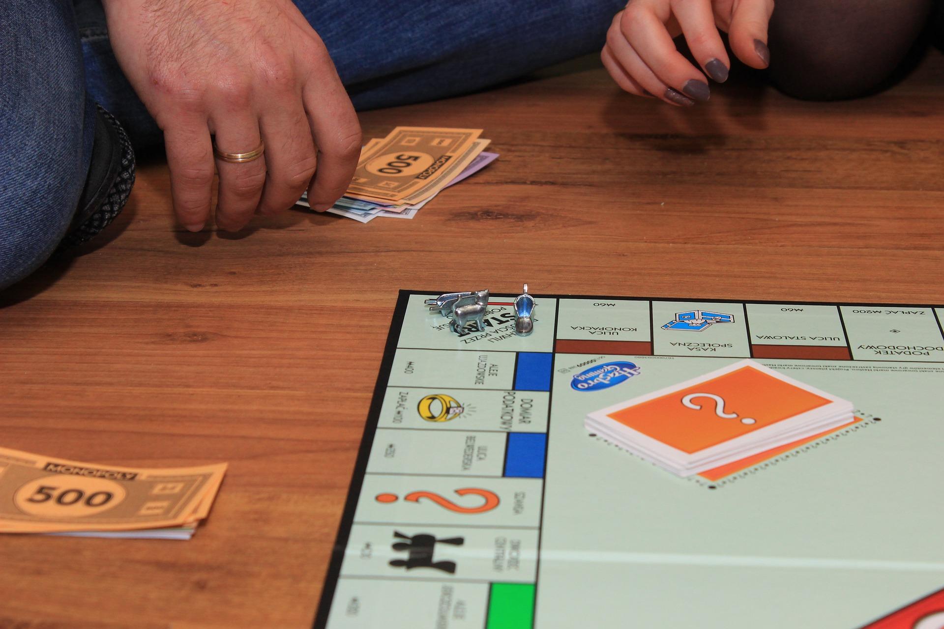 monopoly-1973471_1920
